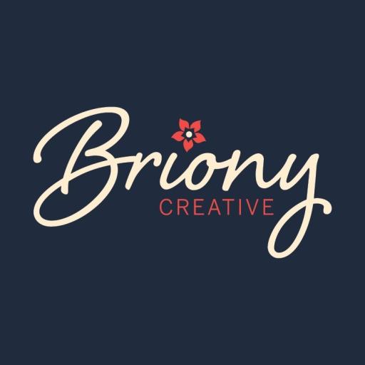Photo de profil de Briony Creative
