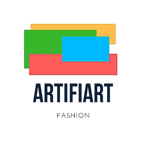 artifiart photo