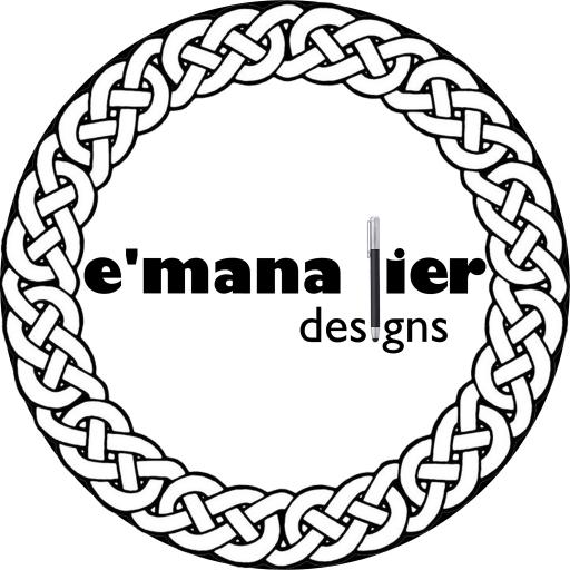 E'Mana Lier Designs picture