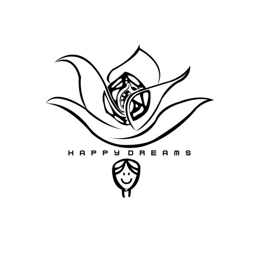 Beginning Lotus Yoga Leggings Yoga Leggings By Happy Dreams Shop Shop Art Of Where