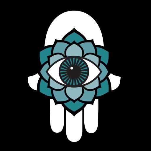 Fabricadabra Creations profile picture