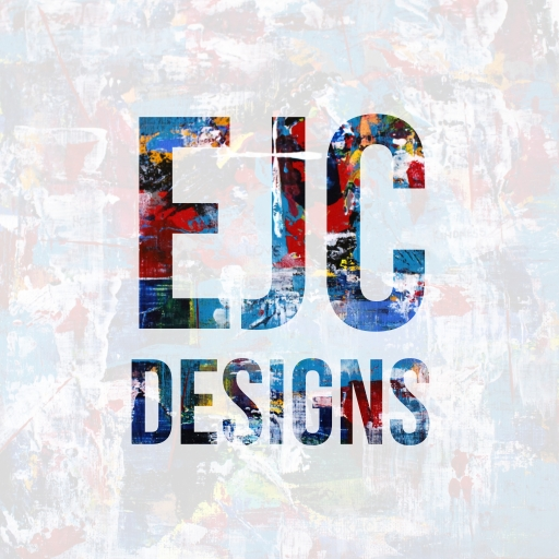 EJC Designs picture