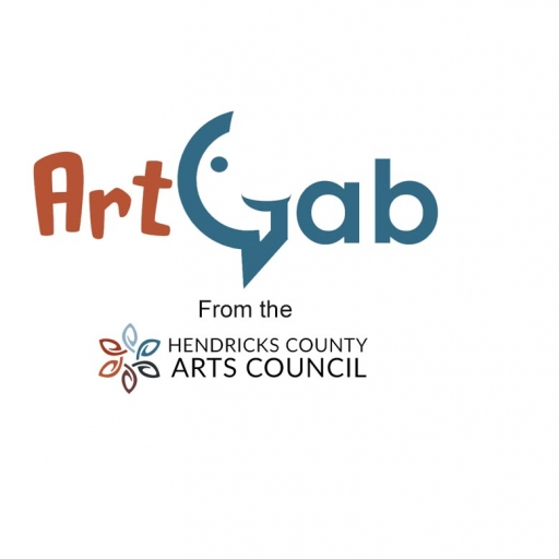 ArtGab HCAC profile picture
