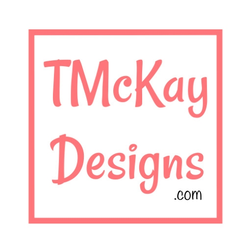 Photo de profil de TMcKayDesigns