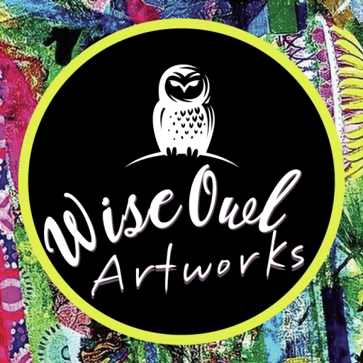 Wise Owl Artworks picture