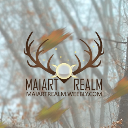 Maiart Realm picture