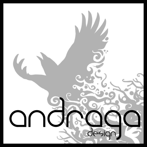 Andraga Design profile picture