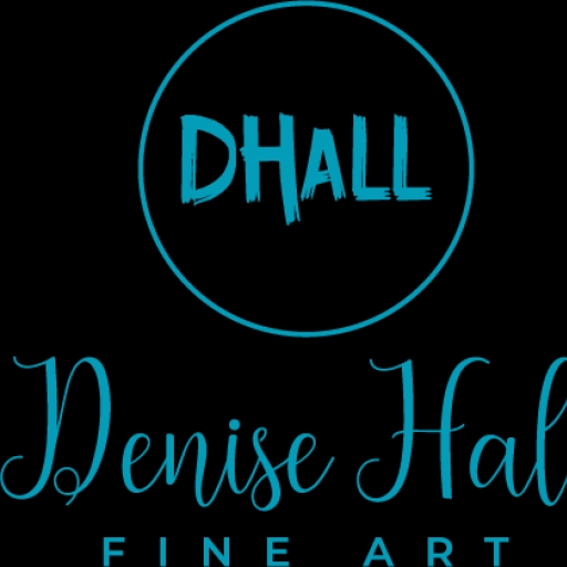 Dhallart picture