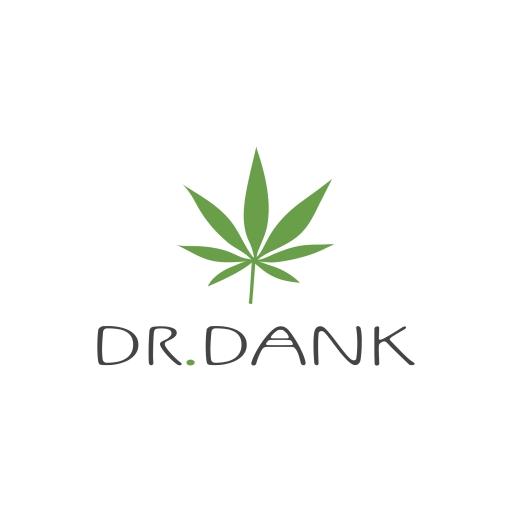 Dr. Dank profile picture