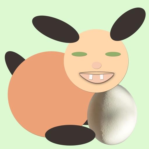 Ivanoel profile picture
