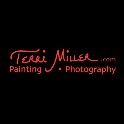 Terri Miller picture