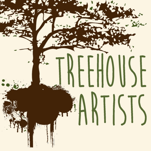 TreeHouse Artists  profile picture