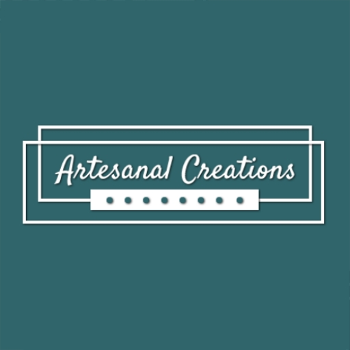 Artesanal Creations profile picture