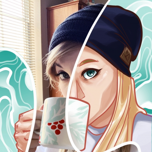 Espresso Self profile picture