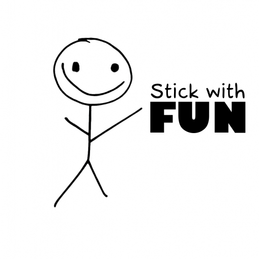 Stick With Fun! picture