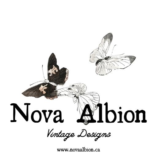 Nova Albion picture