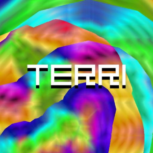 Terri Art Design profile picture