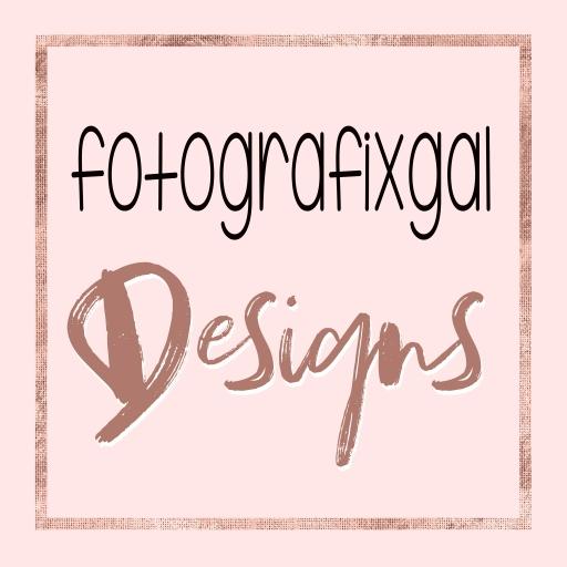 Fotografixgal Designs profile picture