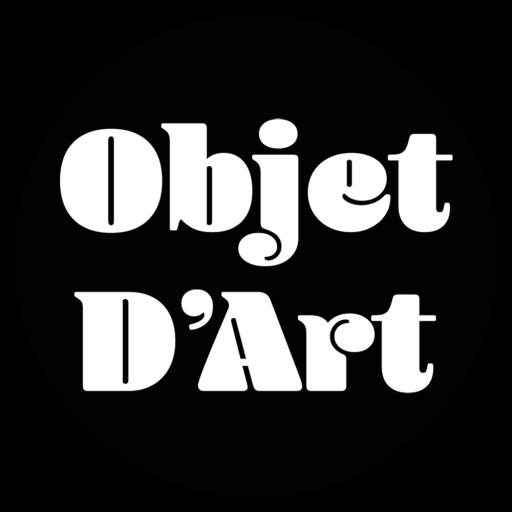 Objet D'Art profile picture