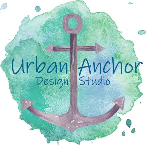 Urban Anchor Design Studio picture