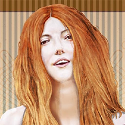 Lorraine Hodgins Illustration picture