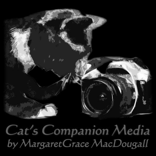 The Cat's Companion picture