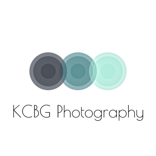 KCBG Photography profile picture