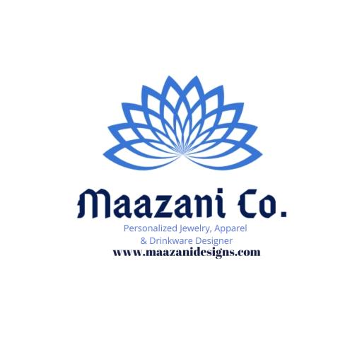 Maazani Design Co. picture