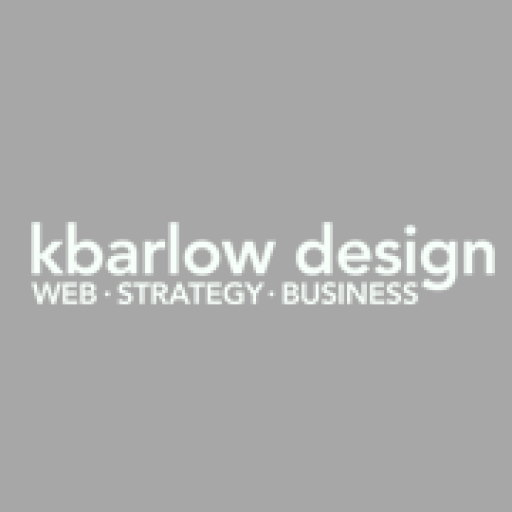 kbarlow design profile picture