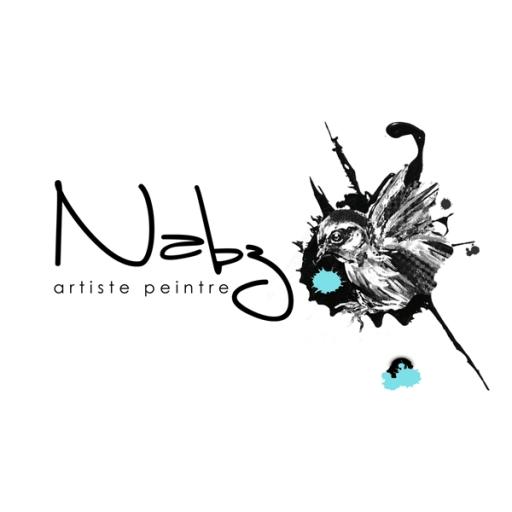NabzArt picture
