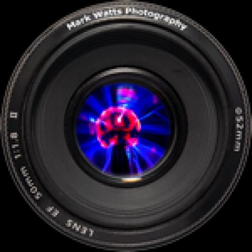MarkUK97 profile picture