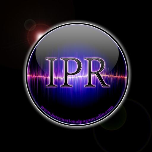 International Pagan Radio profile picture