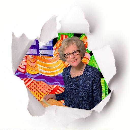 Oregon Annie Artwear picture