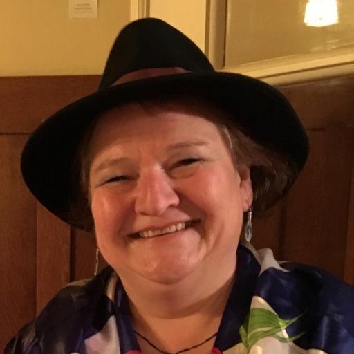 LizBeth Ogiela-Scheck picture
