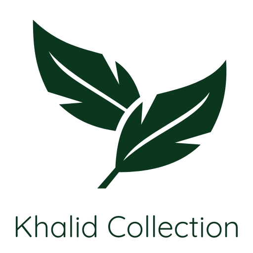 Khalid Collection photo