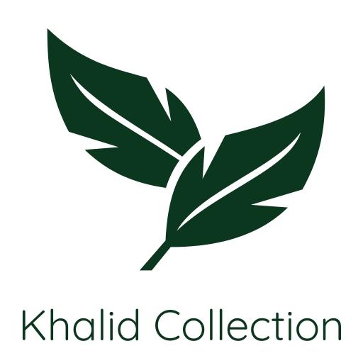 Photo de profil de Khalid Collection