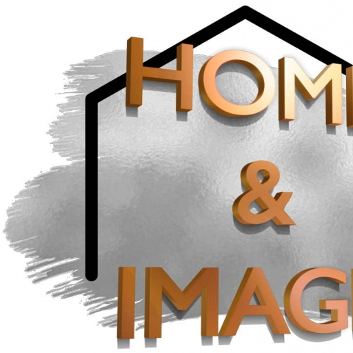 Home and Image picture