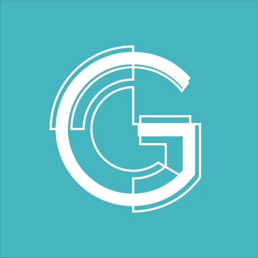 Photo de profil de GGG Design