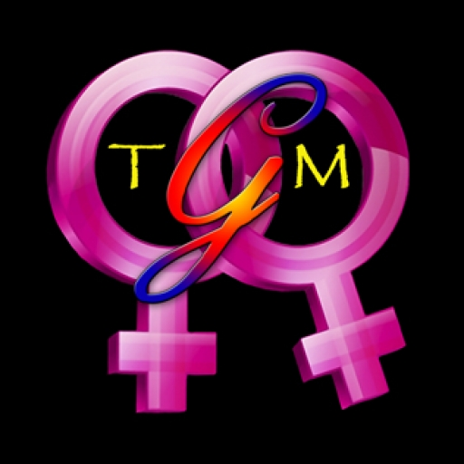 Welcome to TGM = The Girlfriend Method Super Gallery profile picture