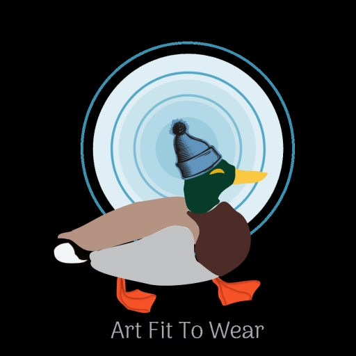 Art Fit To Wear profile picture