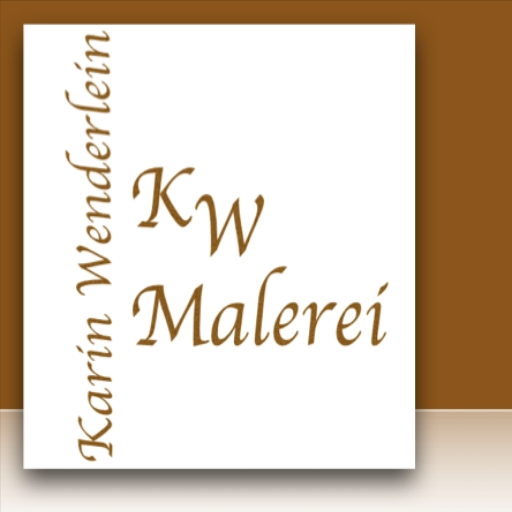 KWMalerei picture