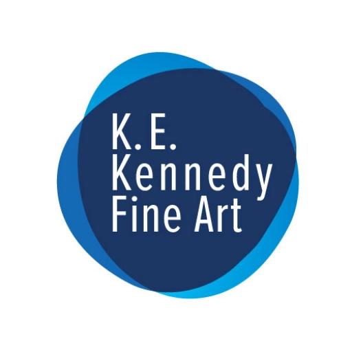 KEKennedyAIArt profile picture