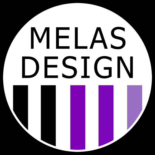 Melasdesign picture