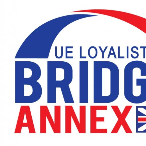 UEL Bridge Annex picture