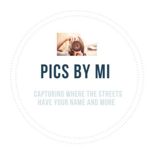 Pics By Mi (Mila) profile picture