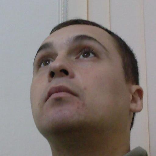 Persius Vagg profile picture