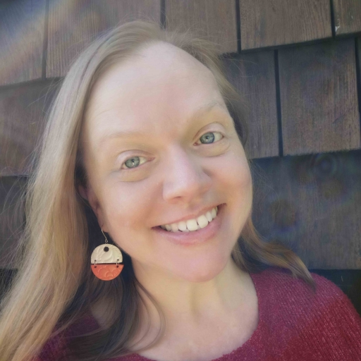 Twyla Rae Designs profile picture