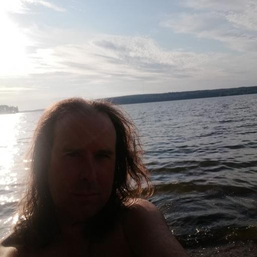 Lauri Rajamäki picture