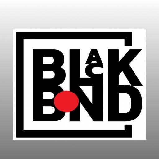 BLACK BOND picture