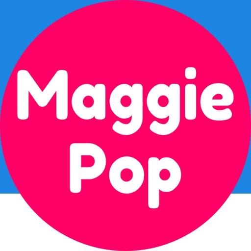 Maggie Pop photo